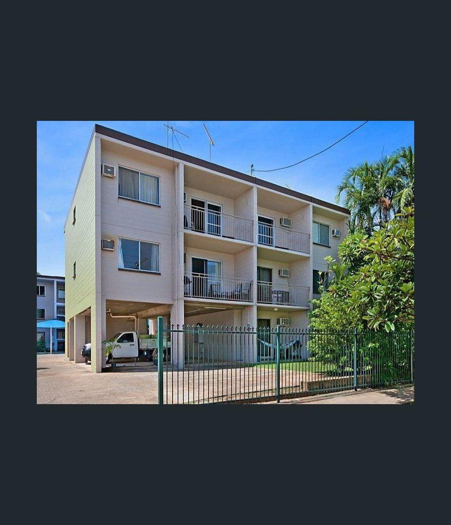 2/2 James Street, Stuart Park NT 0820, Image 0