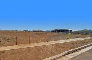 Picture of 82 Sanctuary Drive, Goulburn NSW 2580