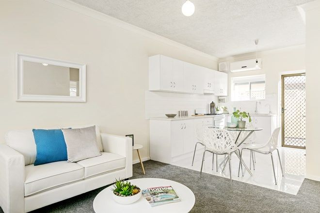 Picture of 1/35 Farrant Street, PROSPECT SA 5082