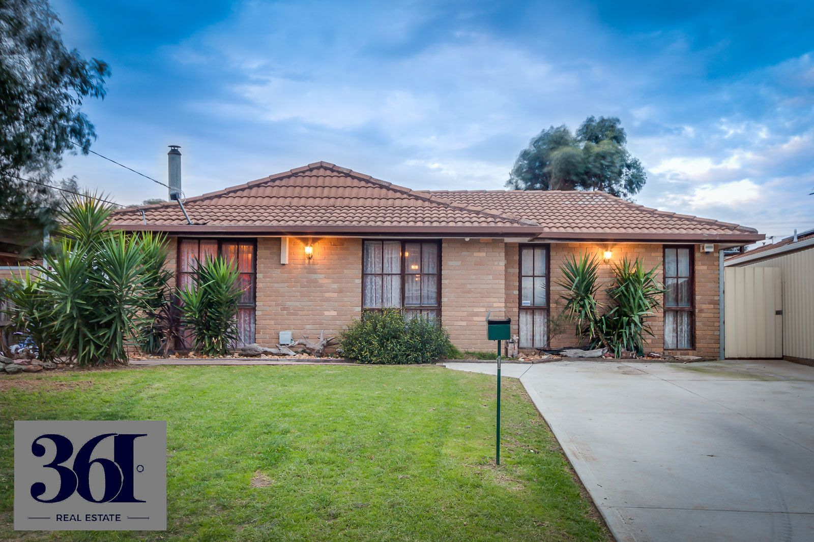 1 Colliet Place, Hoppers Crossing VIC 3029, Image 0
