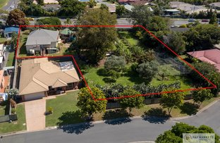 Picture of 83 - 87 Birkdale Road, Birkdale QLD 4159