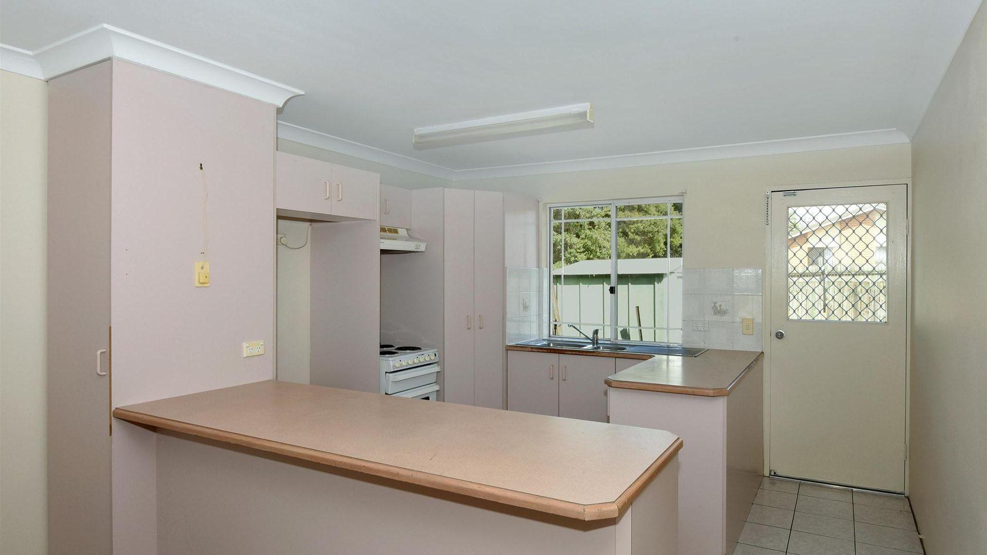 1/19 Brisbane Street, Drayton QLD 4350, Image 1