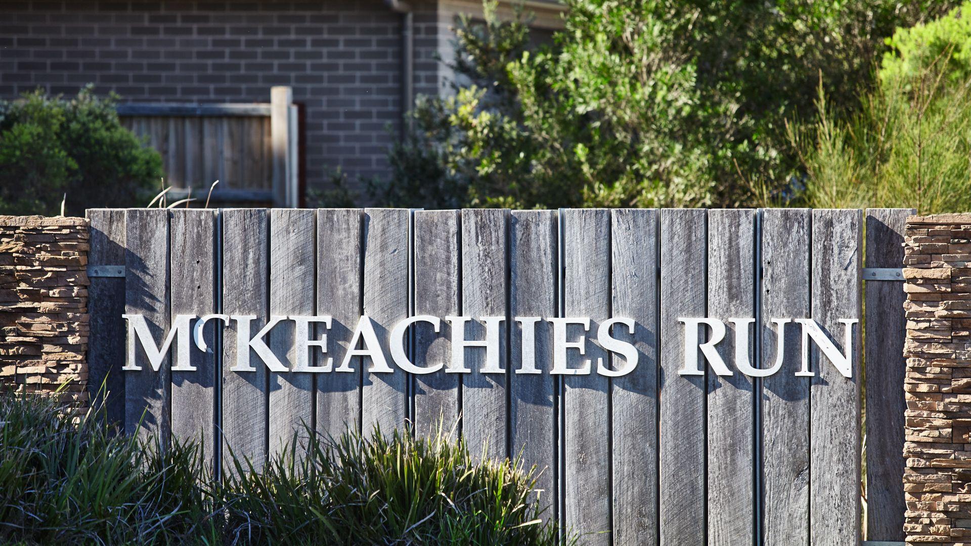 Shop 6 8 McKeachie Drive , Aberglasslyn, NSW 2320, Image 0