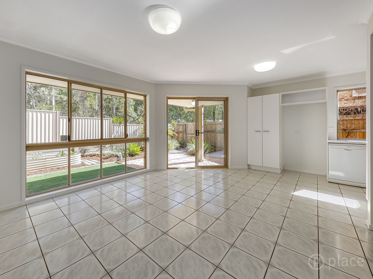 26/30 Weller Road, Tarragindi QLD 4121, Image 2