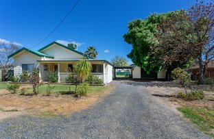 Picture of 3 Stephen Street (Gooloogong), Cowra NSW 2794