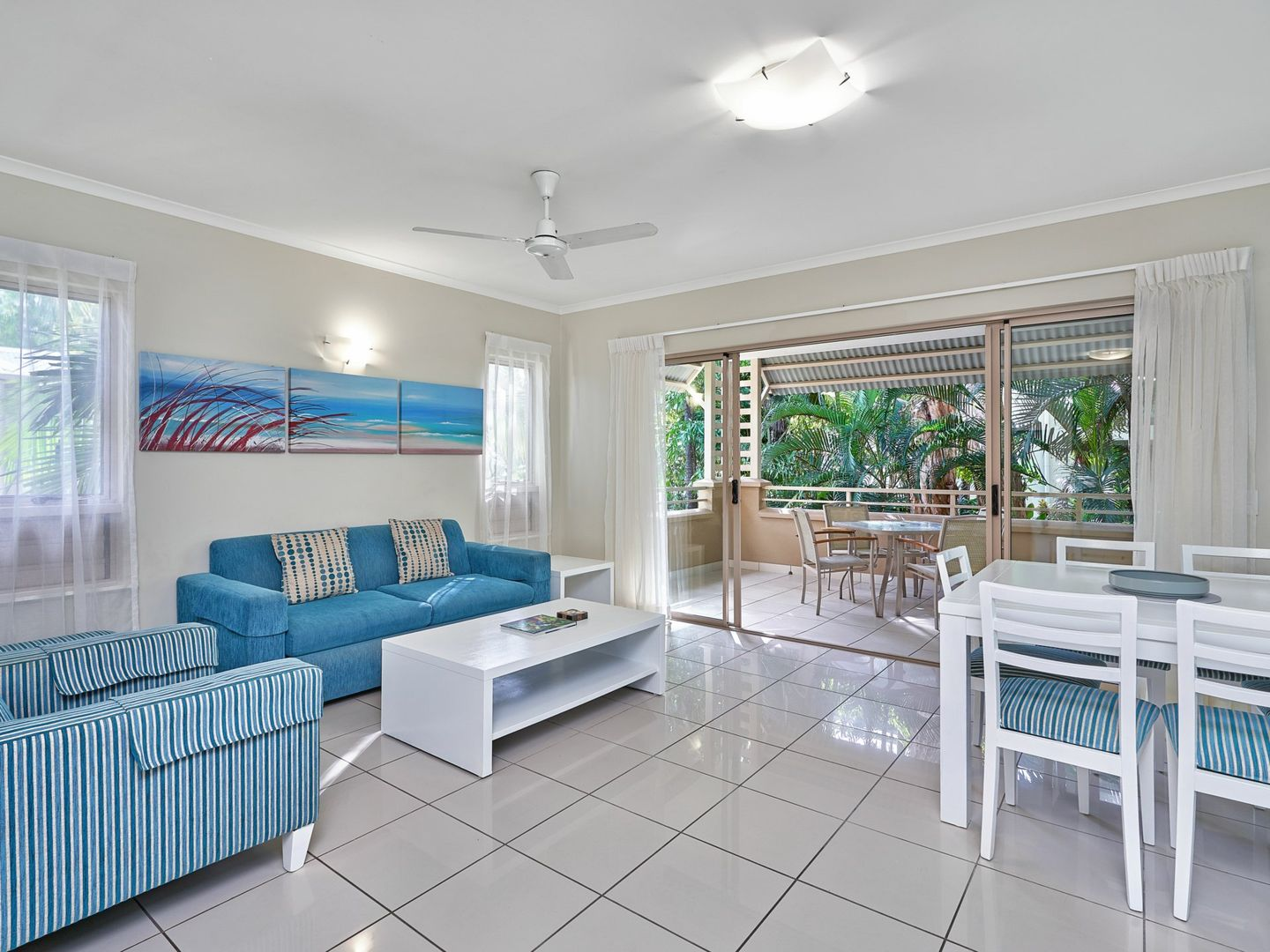 821/49-63 Williams Esplanade, Palm Cove QLD 4879, Image 2