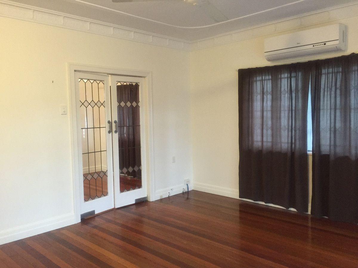 6 Wand Street, Nundah QLD 4012, Image 2