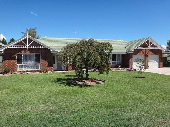 24 Jagoe Drive, Kelso NSW 2795, Image 0