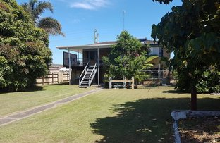 Picture of 227 Kennedy Drive, Tweed Heads West NSW 2485