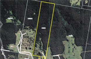Picture of 2526 Princes Highway, Wandandian NSW 2540