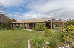 Picture of 40 Clerke Street, Leith TAS 7315