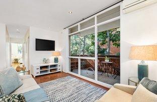 3/27 Birdwood Avenue, Lane Cove NSW 2066