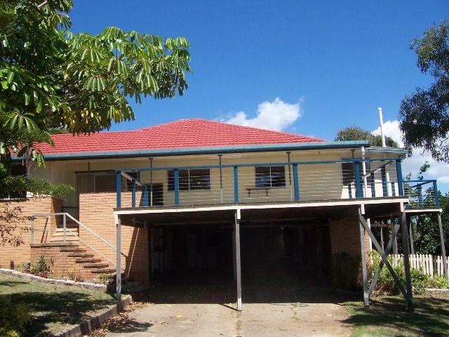 128 Matthew Flinders Drive TENANT APPROVED, Yeppoon QLD 4703, Image 1