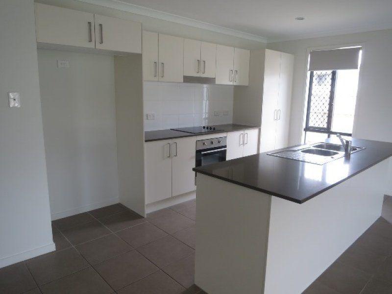 52 McGrath Street, Ooralea QLD 4740, Image 1