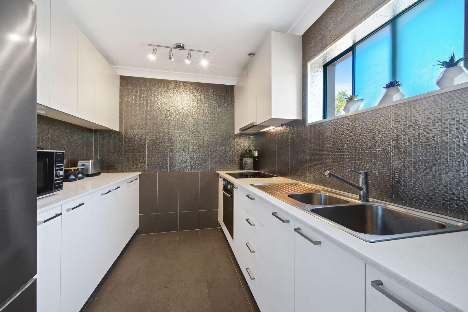 398A Avoca Street, Kingsford NSW 2032, Image 1