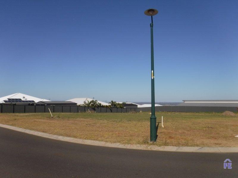 18 Darryl Crescent, Kingaroy QLD 4610, Image 0