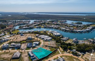 Picture of 3054 Forest Hills Drive, Hope Island QLD 4212