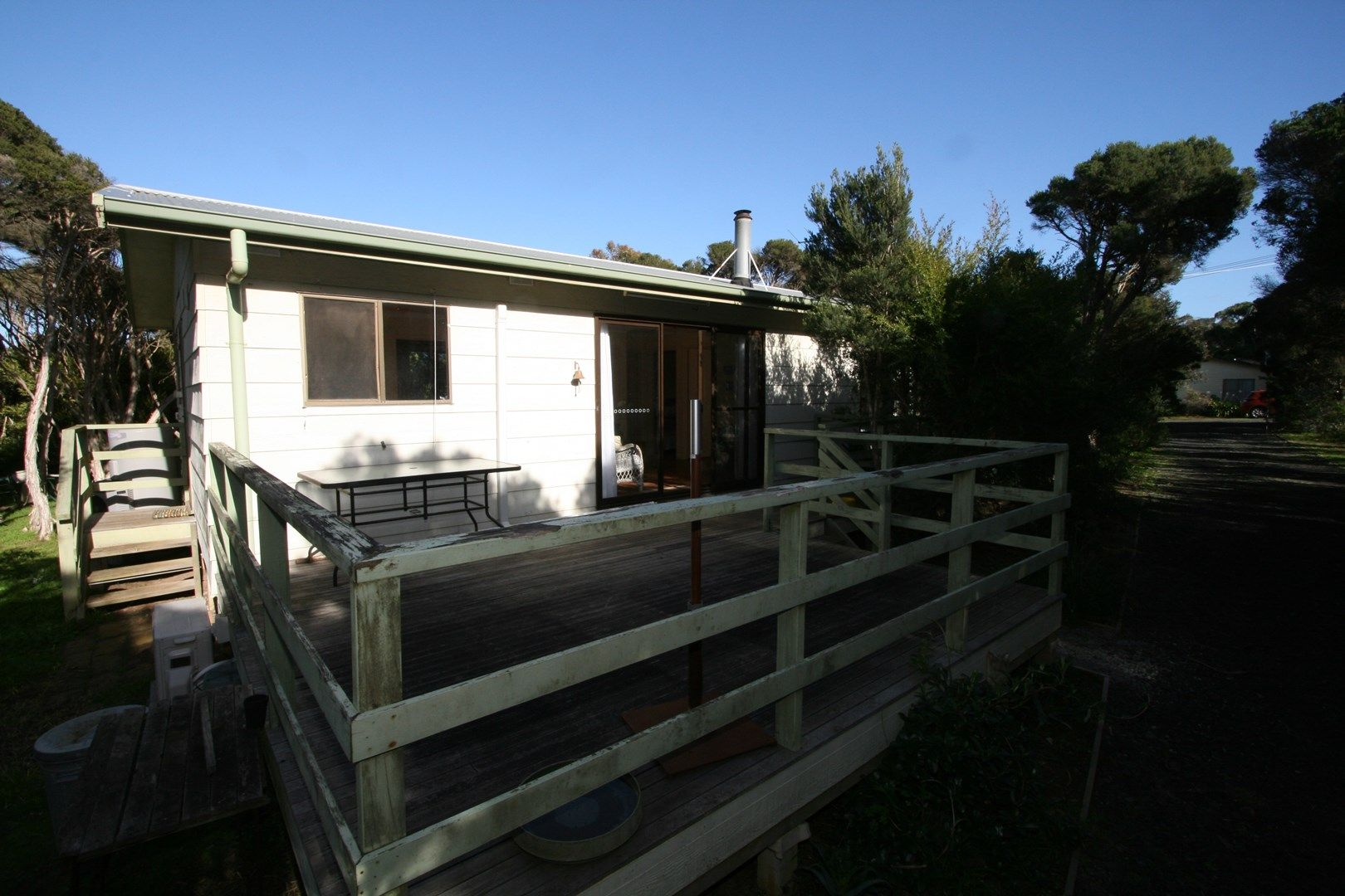 33 Barramundi Avenue, Smiths Beach VIC 3922, Image 0