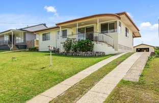 Picture of 9 Ray Street, Bray Park NSW 2484
