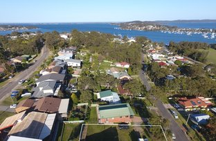 Picture of 41 Fern Street, Arcadia Vale NSW 2283