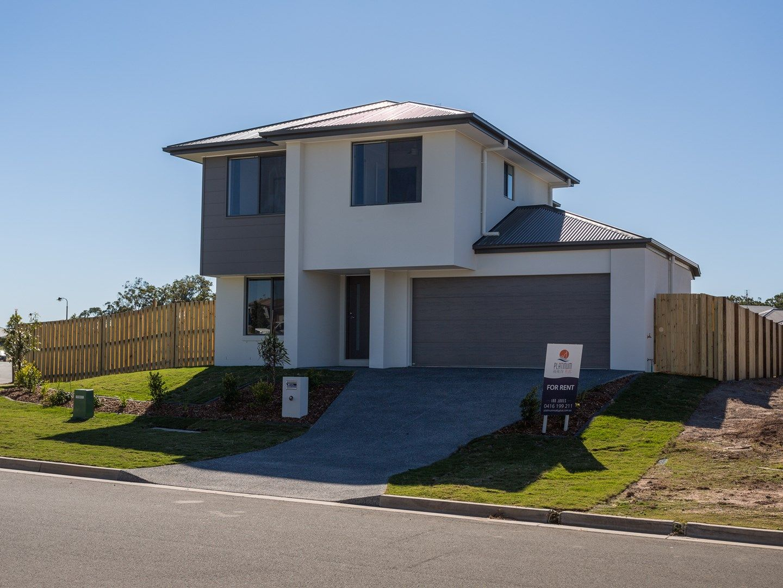 3 Stinson Circuit, Coomera QLD 4209, Image 0