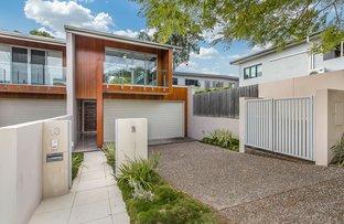Picture of 13 Ricardo Street, Kelvin Grove QLD 4059