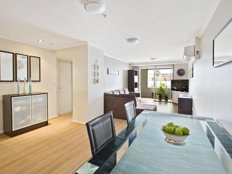 1003/2-4 Atchison Street, St Leonards NSW 2065, Image 0