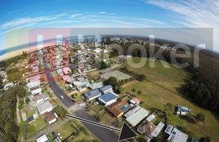 40 Murray Street, Harrington NSW 2427