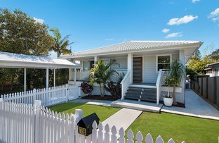 Picture of 18 Main Road, Fingal Head NSW 2487