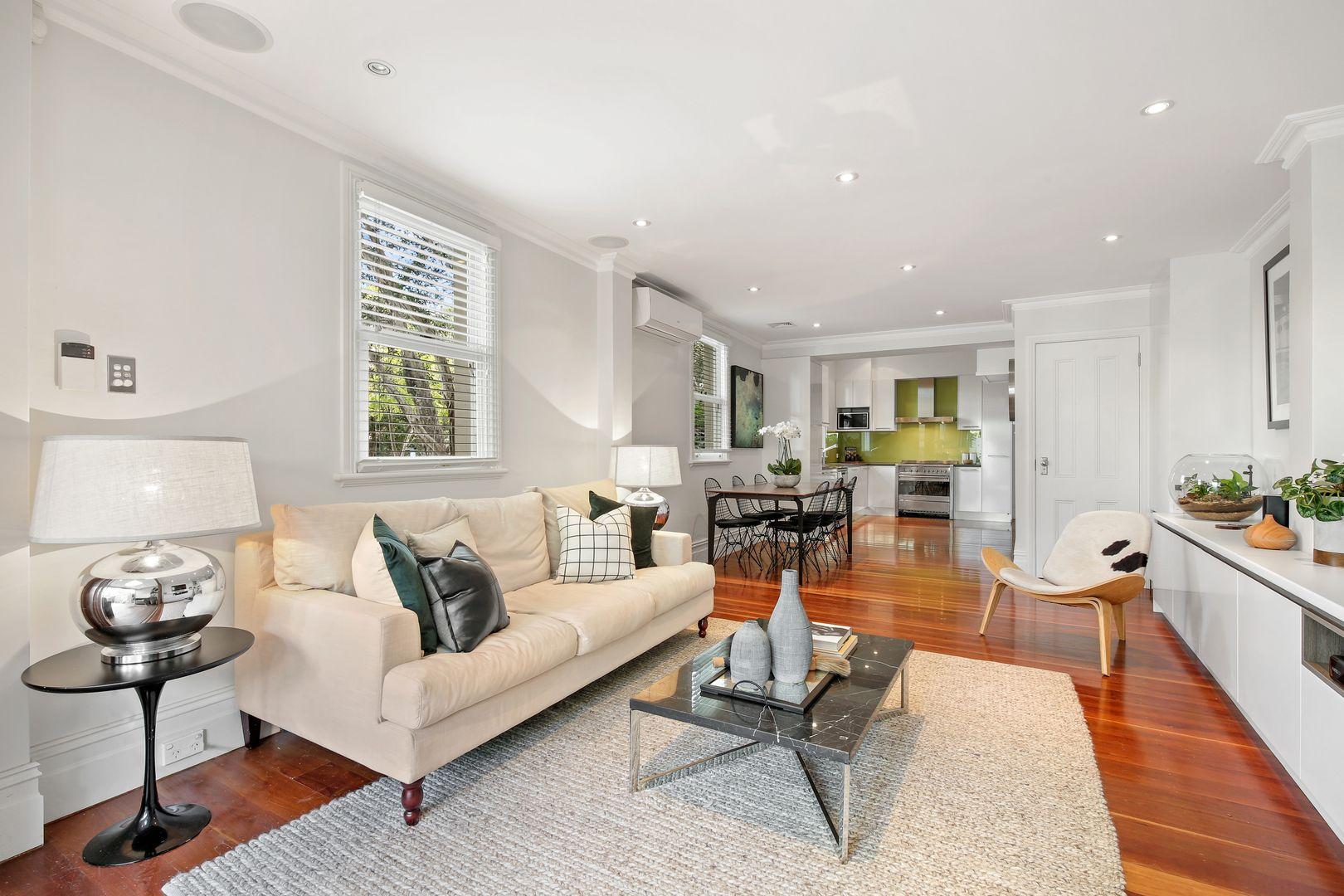 22 Pine Street, Newtown NSW 2042, Image 2