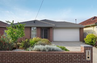 Picture of 270 O'Hea Street, Pascoe Vale South VIC 3044