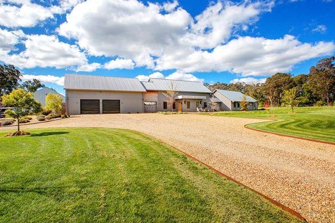 Picture of 5820 Illawarra Highway, AVOCA NSW 2577