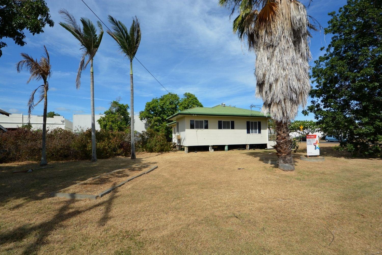 31 Denning Street, Park Avenue QLD 4701, Image 2