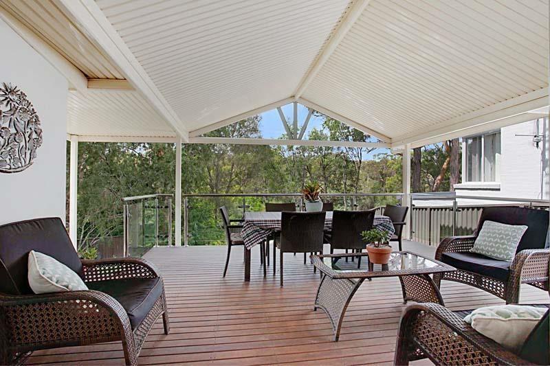 10 Cowra  Place, Leumeah NSW 2560, Image 2