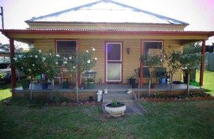 79 Binnia Street, Coolah NSW 2843