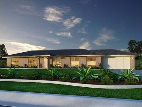 Lot 65 Centrefield street, Rutherford NSW 2320, Image 0