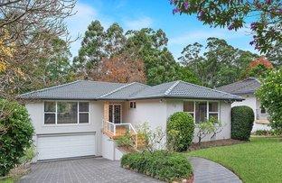 Picture of 33 Lamorna Avenue, Beecroft NSW 2119