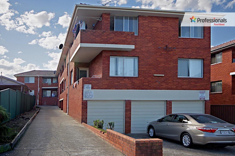 5/38 ARTHUR Street, Punchbowl NSW 2196, Image 0