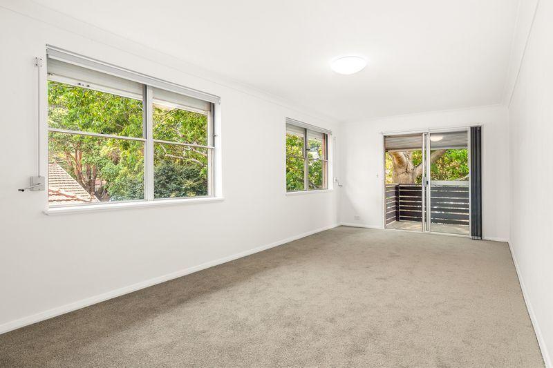 1/46 Belmont Road, Mosman NSW 2088, Image 2