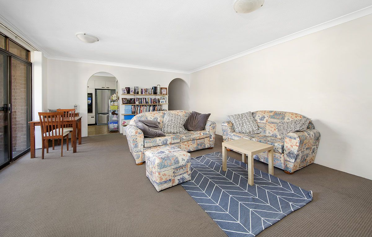 23/13-17 Preston Avenue, Engadine NSW 2233, Image 0