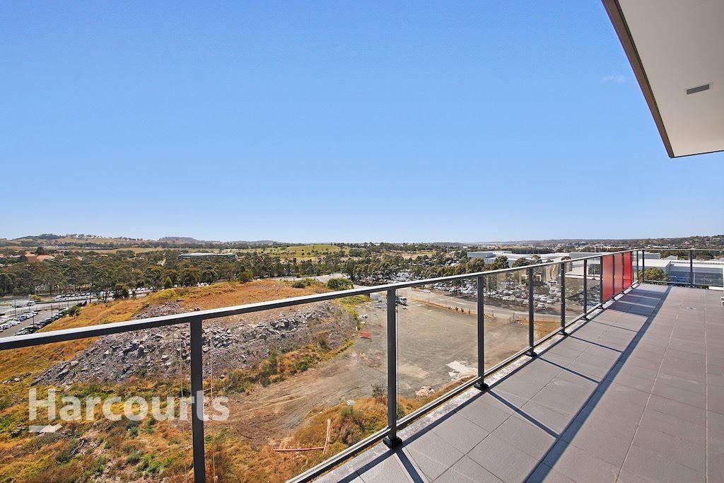 43/110 Kellicar Road, Campbelltown NSW 2560, Image 0