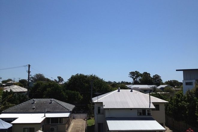 Picture of ID:3841864/6 Ewart Street, CLONTARF QLD 4019