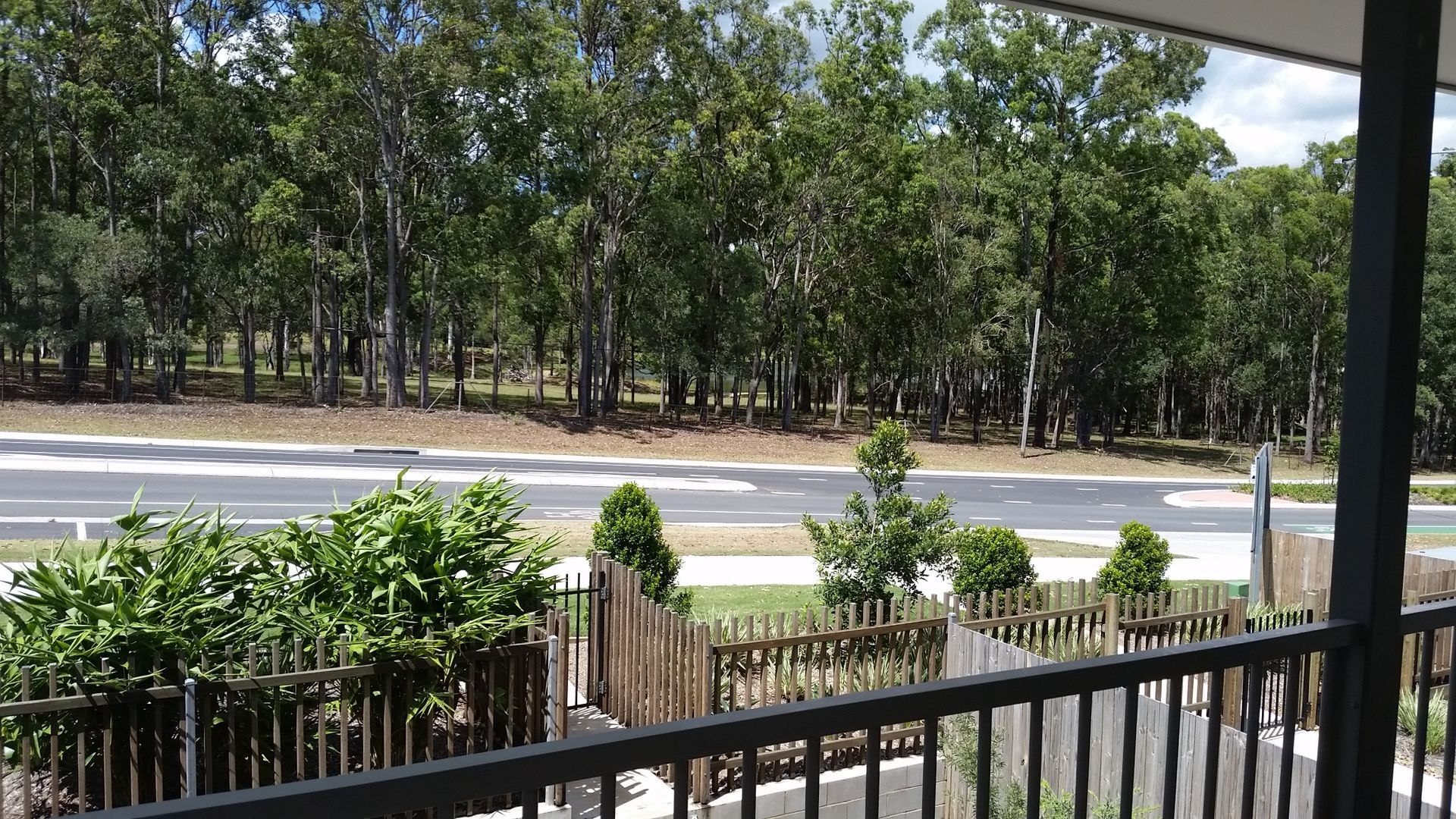 154/108 Alma Road, Dakabin QLD 4503, Image 1