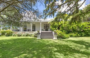 Picture of 20-24 Southey Street, Mittagong NSW 2575