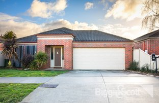 Picture of 23 Imperial Way, Canadian VIC 3350