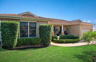 Picture of 85 Turnbull Drive, East Maitland NSW 2323