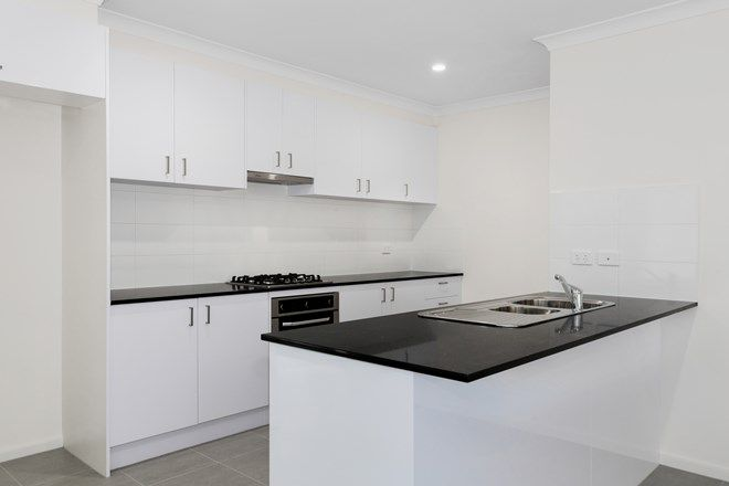 Picture of 2/17 Kennedy Street, LONGWARRY VIC 3816