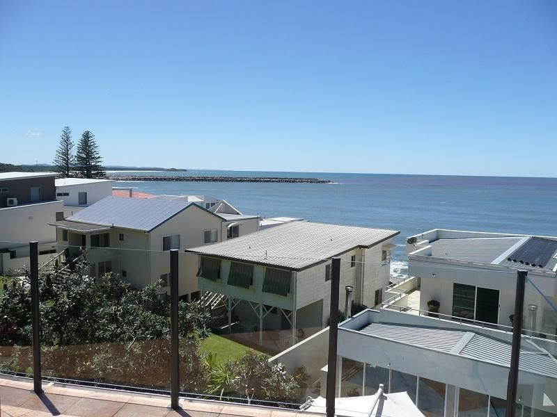 Now and Then 2/42 Clarence Street, Yamba NSW 2464, Image 2