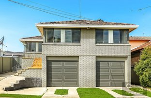 Picture of 144 West Street, South Hurstville NSW 2221