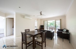 5/17-19 Vincent Street, Indooroopilly QLD 4068